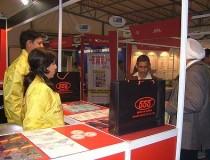 AUTO EXPO 2010 in India