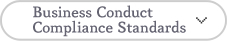 Business Conduct Compliance Standards
