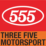 555Motersports